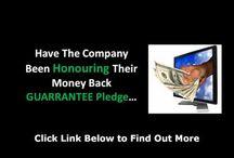 Buy Testosterone Online | Buy Testosterone - YouTube