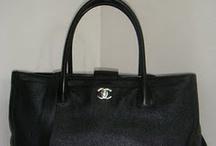 Shopping ~ Handbags / by MJW