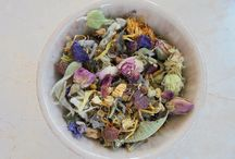 Greek Dried Herbs,Wild Harvested,Naturally dried.