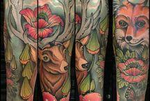 Tatueringspepp