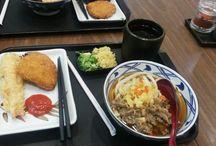 Oishi..