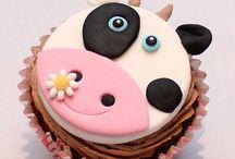 Yummy desserts /   Κεικ, γλυκά, τούρτες κλπ