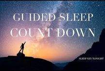 Meditation/Sleep