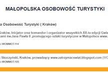 Plebiscyt Gazety Krakowskiej