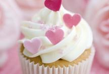 Valentine's Day <3 / by Diane Littlefield
