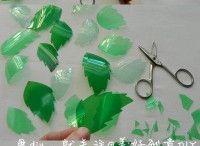 Plastice