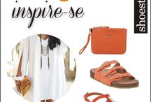 Inspire-se! / Shoestock