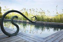 Pools | Lars Schönberg