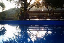 Shanti garden Kaş