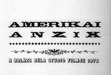Magyar filmek