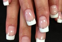 -french-nails-