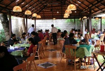 Restaurant n lounge to try in Bangalore