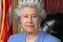 Royals / by Nancy Melton-Morales