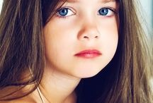 Putri