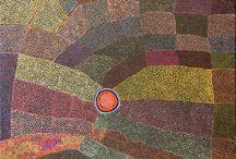 Aboriginal plus / by Judith Rohland