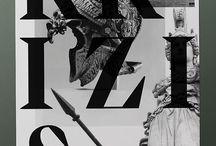 A-B.international Typography