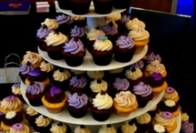 3rd Party Fundraisers / by Epilepsy Foundation Eastern PA