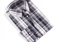 Check Shirts / Wholesale mens check shirts supplier, manufacturer and distributor with cheap price