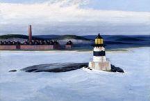 Hopper(4) / Maine