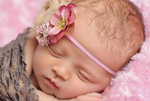 Baby Photography!
