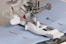 Советы шитьё