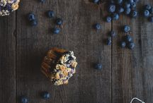 Food Photography Surfaces