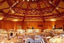 Indoor Venues / Here are some photos and links to our preferred venues! If you are having an event and do not know where to host it, check out our friends!