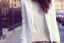 Fashion / by Stephanie Durette