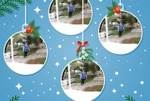 αγαπημενα Μπαλες Χριστουγενων