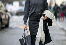 Teenage Mode für Mädchen / Styling Tipps für Teenager - Doc Martens Style