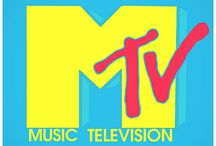 MTV / Good old days of MTV