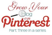 Blogolás okosan / Blogging