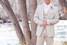lauberge weddings sedona bride / by Sedona Bride Photogs Andrew
