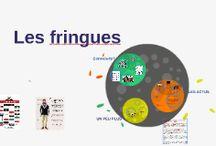 Fr vocab Fringues