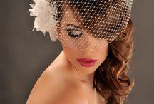 Wedding Makeup and Beauty / Makeup and Beauty Tips