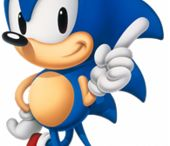Sonic the Hedgehog, Sega's current mascot
