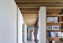 Interior Design | Ceiling