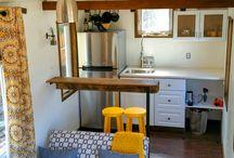 Our Camper Dream / Camper dla nas i naszych bliskich - marzenie kolejnego remontu ;) ale też kolejnego Naszego miejsca <3