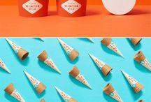 icecream design