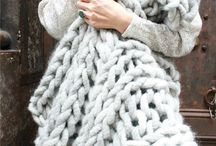 Blanky <3 WANT!