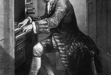 Todo ocurre en Bach