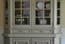 Chalk Paint® - French Linen