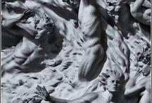 скульпт.