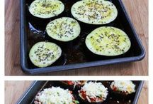 Eggplant for the win!!