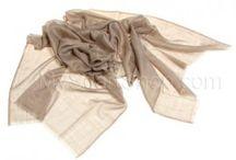 cashmere scarves / cashmere scarves