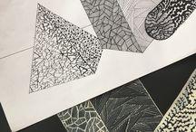 ❤my drawings ❤
