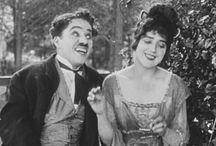 Mabel Film Stills