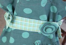 Stitch it up boo!!!! / by Melanie Fuchs