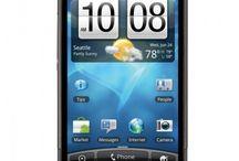 HTC - Celulares / Telefonos celulares HTC, variedad y para diferentes tipos de personas.