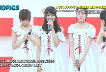 Theater, 1080P, 2017, NGT48, SKE48, TV-MUSIC